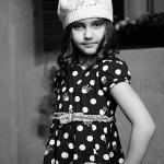 Дети модели фотосессии